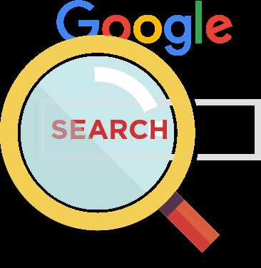 رتبه اول در گوگل