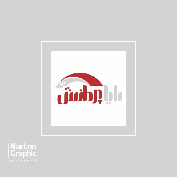طراحی لوگو شرکت رایاپردازش
